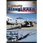 伝説のWings'99 Atsugi 米海軍機 Special Edition [DVD]