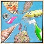 ショッピングフルコース ゴキブリ神神/フルコース(CD)