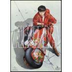 AKIRA[DTS sound edition](DVD)