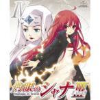 灼眼のシャナIII-FINAL- 第IV巻(初回限定版)(DVD)