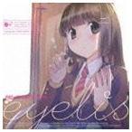 eyelis/PRE-PRODUCTION(CD)