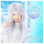 KOTOKO/Re-sublimity(通常版)(CD)