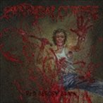 カンニバル・コープス / レッド・ビフォー・ブラック(初回限定盤) [CD]