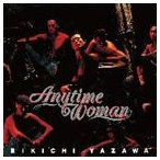 矢沢永吉/Anytime Woman(CD)