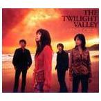 GARNET CROW / THE TWILIGHT VALLEY(通常盤) [CD]
