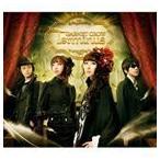 ショッピングGARNET GARNET CROW/Terminus(初回限定盤/CD+DVD)(CD)