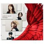 GARNET CROW / Nostalgia(初回限定盤/CD+DVD) [CD]