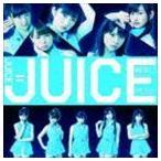 Juice=Juice / 背伸び/伊達じゃないよ うちの人生は(初回生産限定盤A/CD+DVD) [CD]