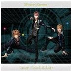 3Peace☆Lovers / Love Evolution(Type-C/CD+DVD ※Love Evolution MV+メイキング映像C) [CD]