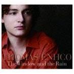 トーマス・エンコ(p、vn) / ウィンドゥ アンド レイン [CD]