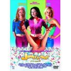 ハード・キャンディ(DVD)