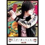 森川さんのはっぴーぼーらっきー VOL.14(DVD)