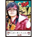 森川さんのはっぴーぼーらっきー VOL.15(DVD)