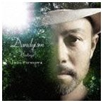 古澤巌(vn)/Dandyism Vintage(CD)