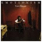 葉加瀬太郎/EMOTIONISM(CD)