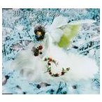 COZZ/White Dress〜L'oiseau Bleu〜(CD)