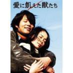 愛に飢えた獣たち(DVD)