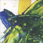 Castaway / Paint It [CD]
