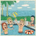 LEXT / pool side [CD]