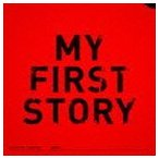 MY FIRST STORY / 虚言NEUROSE [CD]
