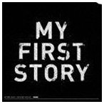 MY FIRST STORY / THE STORY IS MY LIFE [CD]