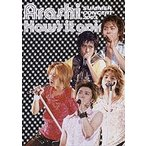 嵐/How's it going? SUMMER CONCERT 2003 [DVD]