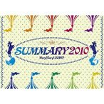 Hey! Say! JUMP/SUMMARY 2010(DVD)