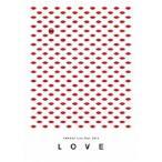"嵐/ARASHI Live Tour 2013""LOVE""【通常版】 [DVD]"