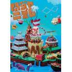関ジャニ∞/関ジャニズム LIVE TOUR 2014≫2015(DVD通常盤) [DVD]
