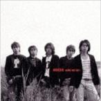 嵐 / HERE WE GO! [CD]