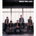 嵐 / PIKA★★NCHI DOUBLE [CD]