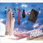 TOKIO / 太陽と砂漠のバラ/スベキコト(通常盤) [CD]