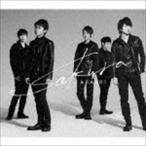嵐/Sakura(通常盤)(CD)