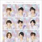 Hey! Say! JUMP/Chau#/我 I Need You(通常盤)(CD)