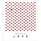 ARASHI Live Tour 2013  LOVE   Blu-ray