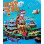 関ジャニ∞/関ジャニズム LIVE TOUR 2014≫2015(Blu-ray盤) [Blu-ray]