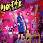 VALSHE / MONTAGE(通常盤) [CD]
