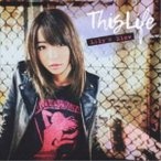 Lily's Blow / This Life(通常盤) [CD]