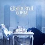 VALSHE/WONDERFUL CURVE(通常盤)(CD)