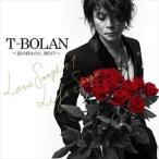 T-BOLAN/T-BOLAN 〜夏の終わりに BEST〜 LOVE SONGS +1 & LIFE SONGS(2CD+DVD)(CD)