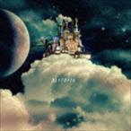 K.Lee/DEFTOPIA(CD)