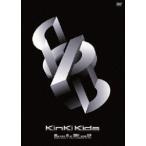 We are Φn 39   and U  KinKi Kids Live in DOME 07-08 通常盤   DVD