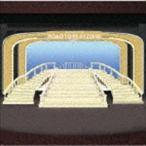 PLAYZONE 2010 ROAD TO PLAYZONE オリジナル・サウンドトラック(CD)