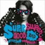 山下智久/SUPERGOOD, SUPERBAD(通常盤)(CD)