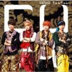NEWS / チュムチュム(通常盤) [CD]