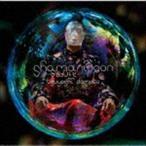 堂本剛/shamanippon -ラカチノトヒ-(通常盤 ※ふつうよし盤)(CD)