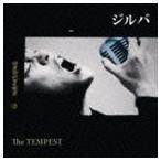 ジルバ / The TEMPEST [CD]