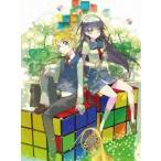 ハルチカ 〜ハルタとチカは青春する〜 DVD限定版 第1巻(DVD)