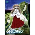 風のスティグマ 第6章(通常版)(DVD)