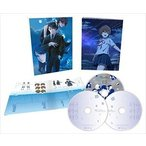 (初回仕様)サクラダリセット BOX3(DVD)